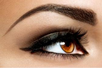 eyebrow-22-10-15